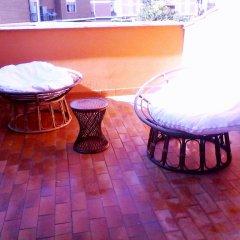 """Отель """"La Viuzza"""" Holiday Home Апартаменты с различными типами кроватей фото 5"""