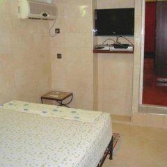 Отель Residence Miramare Marrakech 2* Студия с различными типами кроватей фото 33