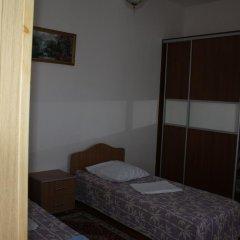 Гостиница Арго 4* Люкс повышенной комфортности с различными типами кроватей фото 12