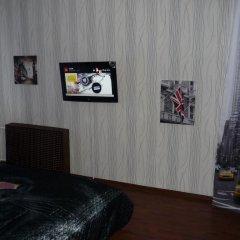 Апартаменты Apartment Lenina Пермь удобства в номере