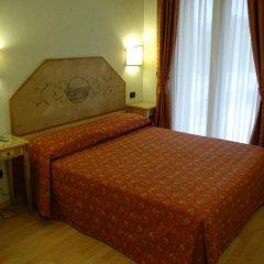 Hotel Ariston 3* Стандартный номер с различными типами кроватей фото 2