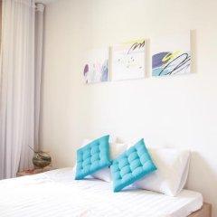 Апартаменты Lehome Serviced Apartment Апартаменты фото 9