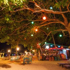 The Fair House Beach Resort & Hotel фото 4
