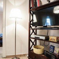 Отель Trip Rooms Италия, Палермо - отзывы, цены и фото номеров - забронировать отель Trip Rooms онлайн развлечения