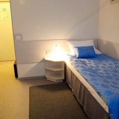 Гостиница NORD 2* Стандартный номер с различными типами кроватей фото 7