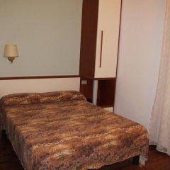 Lux Hotel Durante 2* Стандартный номер с двуспальной кроватью фото 16