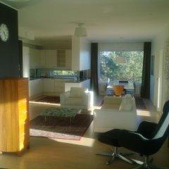 Отель Kotihotelli Leppavaara Финляндия, Эспоо - отзывы, цены и фото номеров - забронировать отель Kotihotelli Leppavaara онлайн комната для гостей фото 5