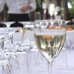 Отель Fra I Pini Италия, Римини - отзывы, цены и фото номеров - забронировать отель Fra I Pini онлайн помещение для мероприятий