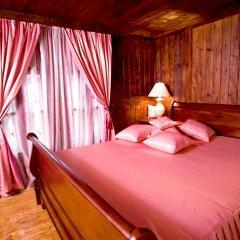 Отель Villa Fiikova Болгария, Сливен - отзывы, цены и фото номеров - забронировать отель Villa Fiikova онлайн детские мероприятия