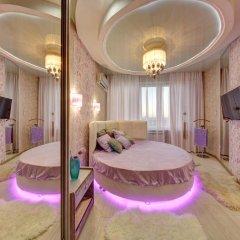 Апартаменты InnHome Апартаменты Улучшенные апартаменты с различными типами кроватей фото 18