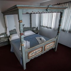Отель Aquamarina Hotel Венгрия, Будапешт - 2 отзыва об отеле, цены и фото номеров - забронировать отель Aquamarina Hotel онлайн спортивное сооружение
