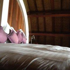 Отель Thipwimarn Resort Koh Tao 3* Стандартный номер с различными типами кроватей фото 6