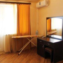 Отель at Chaykovski Street (New Building) Армения, Ереван - отзывы, цены и фото номеров - забронировать отель at Chaykovski Street (New Building) онлайн удобства в номере