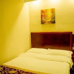 GreenTree Inn Jiangxi Jiujiang Shili Avenue Business Hotel детские мероприятия фото 2