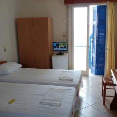 Отель Marmarinos Греция, Эгина - отзывы, цены и фото номеров - забронировать отель Marmarinos онлайн детские мероприятия