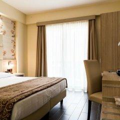 Hotel Pineta Palace удобства в номере