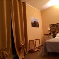 Отель B&B Cannatello Агридженто удобства в номере