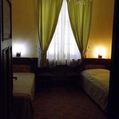 Betlem Club Hotel 3* Стандартный номер с различными типами кроватей фото 4