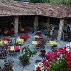 Отель La Locanda degli Elfi Кандия-Ломеллина фото 2
