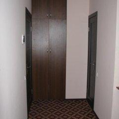 Гостиница Gostinnyy Dom na Kuznechnoy Стандартный номер с различными типами кроватей фото 9