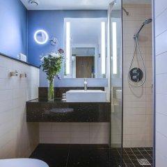 Radisson Blu Royal Viking Hotel, Stockholm 4* Улучшенный номер с различными типами кроватей фото 6