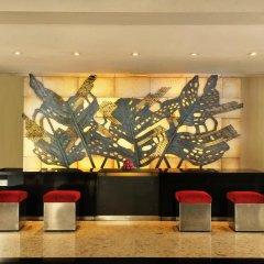 Padma Hotel Bandung интерьер отеля фото 3