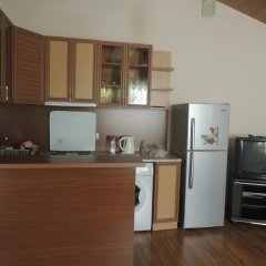 Отель Holiday home Pyataya ulitsa в номере фото 2