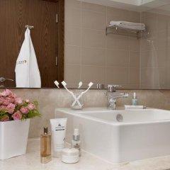 Отель Marti Myra - All Inclusive 5* Стандартный номер с различными типами кроватей фото 3