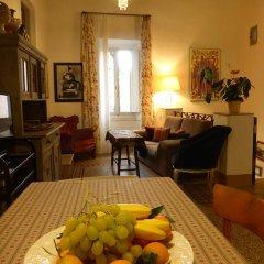 Отель Casa Angelina Капена в номере фото 2