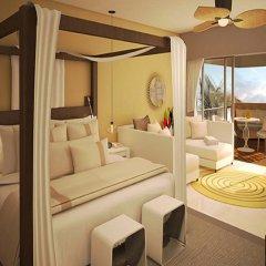 Отель Zoetry Montego Bay - All Inclusive спа
