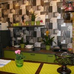 Апартаменты Apartment On 78 Dob. Brigady 4 1 By Krasstalker Красноярск развлечения