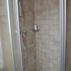 Hotel Lessinghof 3* Стандартный номер с двуспальной кроватью фото 5