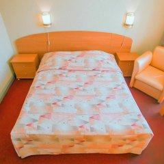 Гостиница Венец 3* Номер Эконом разные типы кроватей фото 14