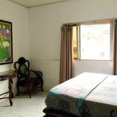 Отель North Hostel N.2 Вьетнам, Ханой - отзывы, цены и фото номеров - забронировать отель North Hostel N.2 онлайн спа