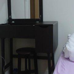 Отель Agit Guesthouse удобства в номере