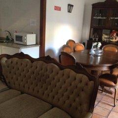 Отель Quinta De Malta 3* Апартаменты