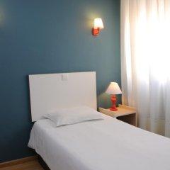 Отель Next Inn 3* Стандартный номер с двуспальной кроватью фото 5
