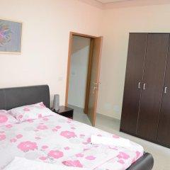 Отель Gjilani Албания, Тирана - отзывы, цены и фото номеров - забронировать отель Gjilani онлайн комната для гостей фото 3