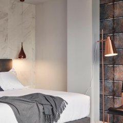 Отель 18 Micon Street 4* Апартаменты с различными типами кроватей