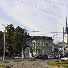 Апартаменты Reval Premium Apartment Таллин фото 2