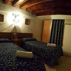 Отель Pension Riosol комната для гостей фото 3