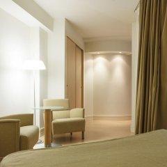 Отель Vincci Puertochico удобства в номере