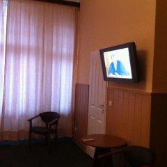 Hotel Pension Rheingold 2* Стандартный номер с различными типами кроватей фото 8