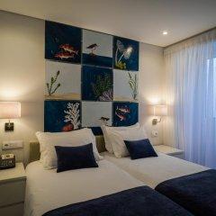 Rio Art Hotel 3* Стандартный номер с различными типами кроватей