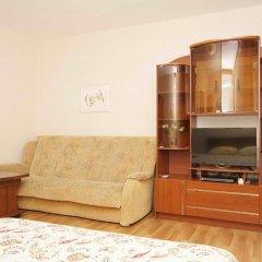 Апартаменты Альт Апартаменты (40 лет Победы 29-Б) Семейные апартаменты с разными типами кроватей фото 3