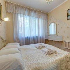 Гостиница Александрия 3* Люкс повышенной комфортности с разными типами кроватей фото 4