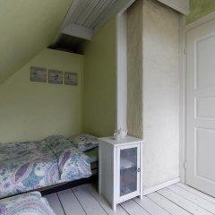Отель Ööbiku Holiday Home комната для гостей фото 3