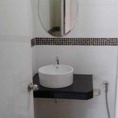 Отель Sai Kaew House 2* Стандартный номер разные типы кроватей фото 3