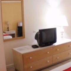 Pineapple Court Hotel 2* Стандартный номер с 2 отдельными кроватями фото 12