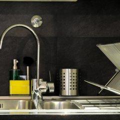 Отель Flats Lisboa Португалия, Лиссабон - отзывы, цены и фото номеров - забронировать отель Flats Lisboa онлайн в номере фото 2